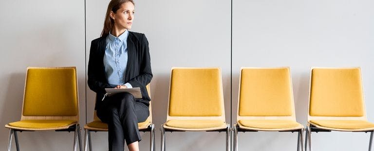 Are Your Job Descriptions Driving Away Talent with Unconscious Gender Bias?