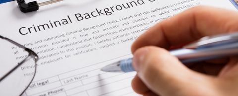 Most Common Background Checks for Employers