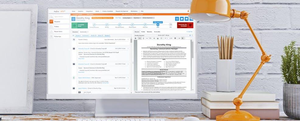 Applicant tracking resume screening.jpg?ixlib=rails 2.1
