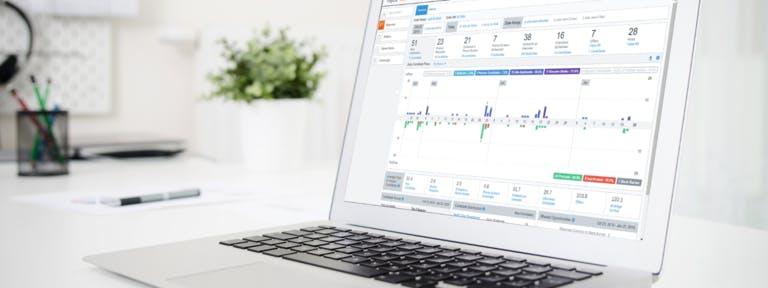 Paycor Recruiting Reporting and Analytics