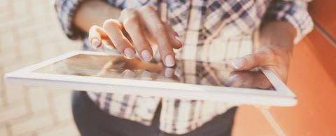 The 25 Best HR & Recruiting Blogs