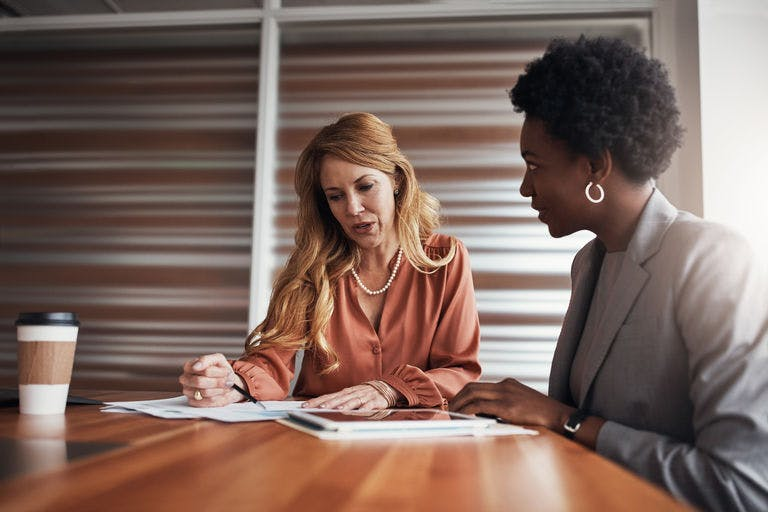 Webinar: W-4 Changes in 2020: What You Need to Know