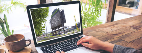 Paycor + Regions Bank: A Homerun Partnership for the Birmingham Barons