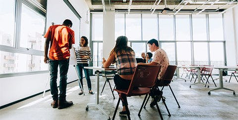 Webinar: Industry Spotlight: Higher Education - People Management and Labor Metrics that every CFO and President should know