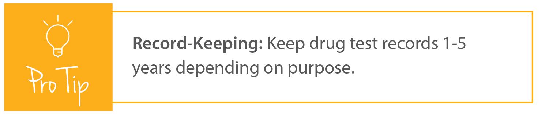 drug-testing-tip