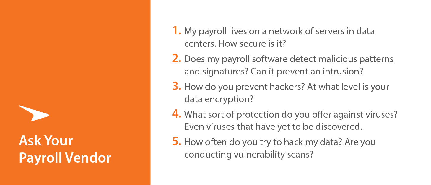 security-questions-payroll-provider