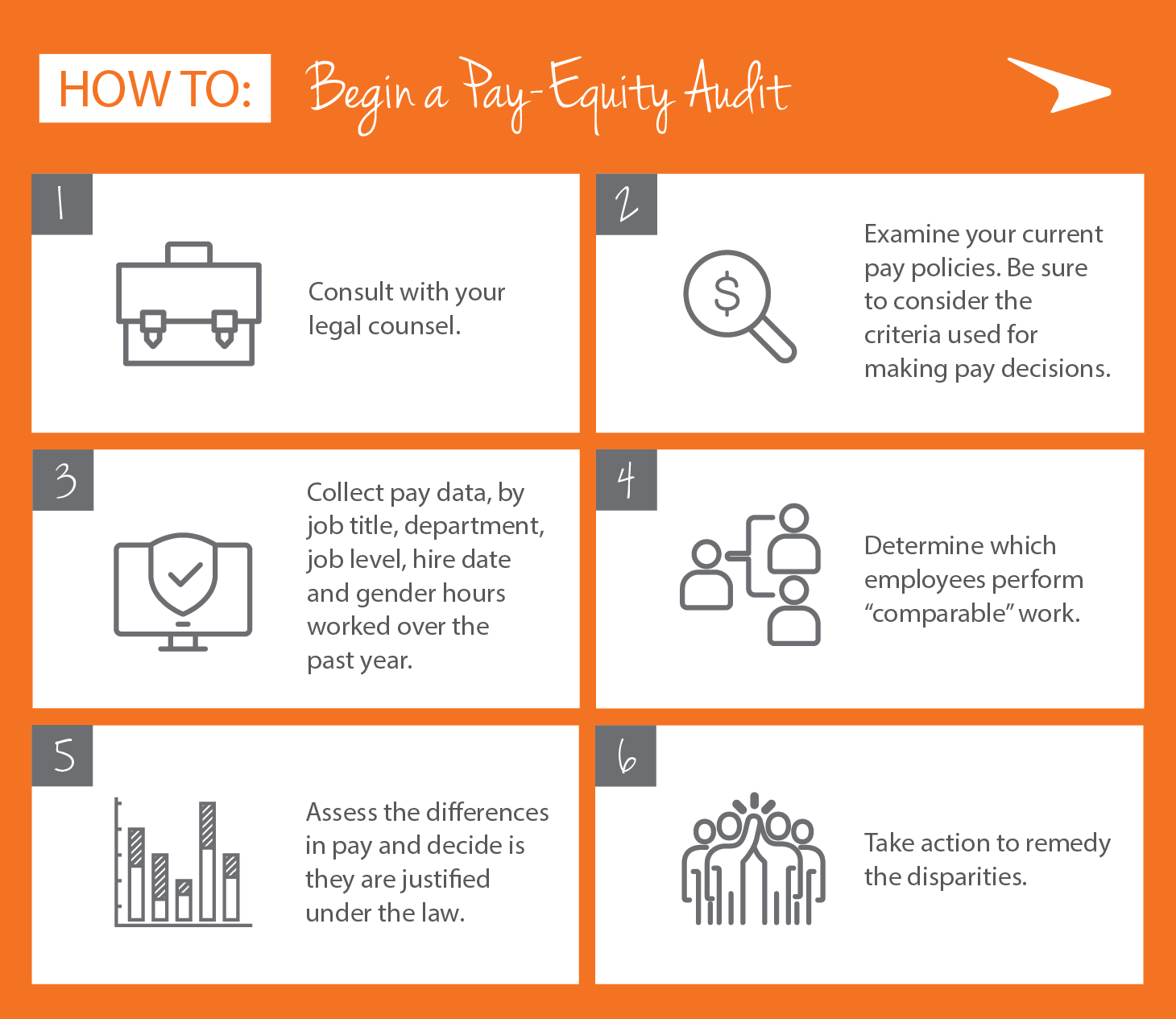 pay-equity-audit-infographic