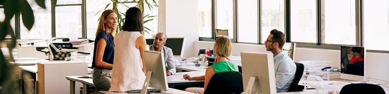 Webinar: How to Prevent a Payroll Lawsuit - 2/6/20 @10am ET