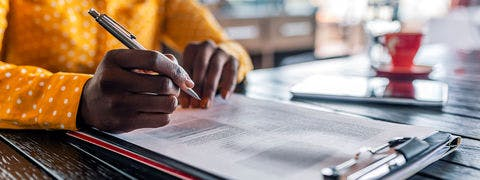 What are W-3 Forms? FAQs and Helpful Tips for 2020
