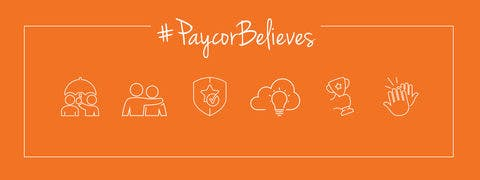 Defining Paycor's Culture