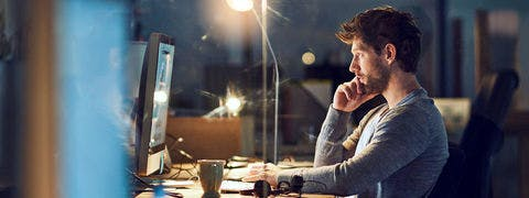 DOL Final Overtime Rules: Quickstart Guide for Employers