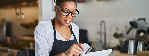 Webinar: Industry Focus: 6 Keys to Level Up Restaurant HR - 10/6/20 @2PM ET