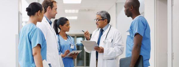 Webinar: Paycor Analytics Deep Dive - Healthcare