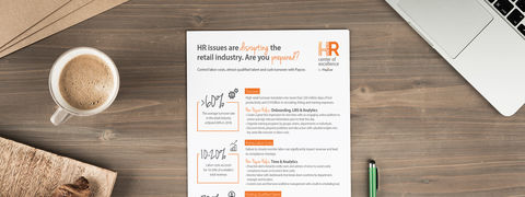 The Turnover Crisis in Retail: An Action Plan for Owners and Operators