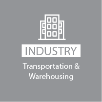 Transportation Industry