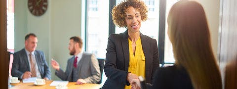 HR Statistics You Need to Know for 2020