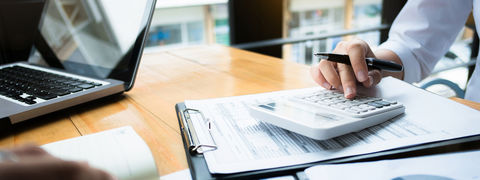 Federal Tax Deposit 101: Everything Employers Must Know