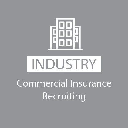 CIB Industry