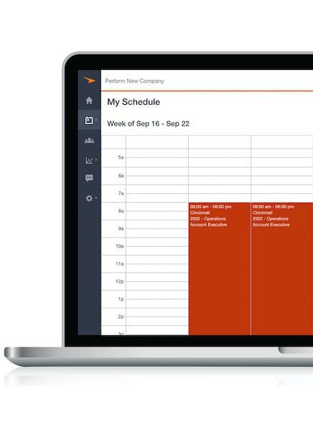 Employee scheduling.jpg?ixlib=rails 2.1
