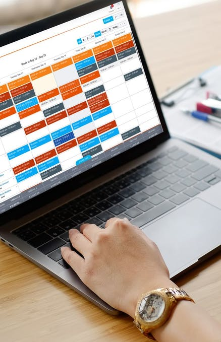 Advantages work schedule maker.jpg?ixlib=rails 2.1