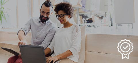Webinar: March 2020 Web Summit - Keynote Session: HR Must-Haves for Your Small Business to Succeed - 3/3/20 @12pm ET