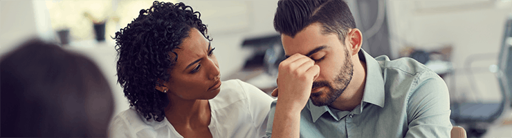 Webinar: Workplace Bullies and Abrasive Leaders Explained  - 6/23/20 @2pm ET