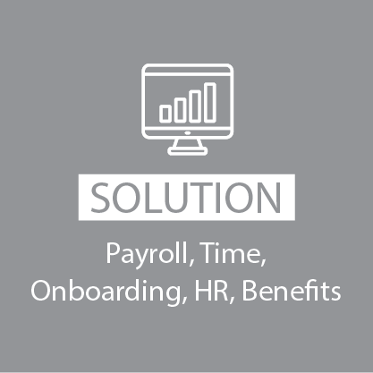 Ryobi Die Casting HR Solutions