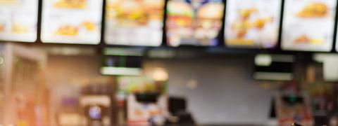Case Study: McDonald's