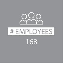 Number of Mini University Employees