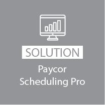 Mini University HR Solutions