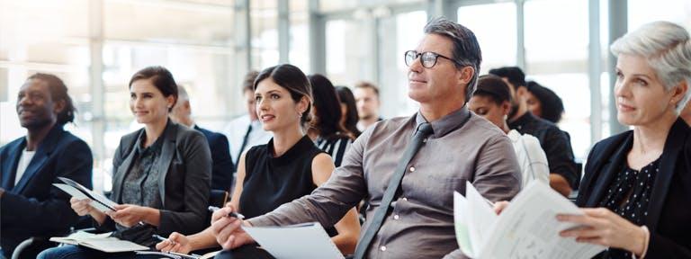 Career Development Planning: 10 Tips for Employers