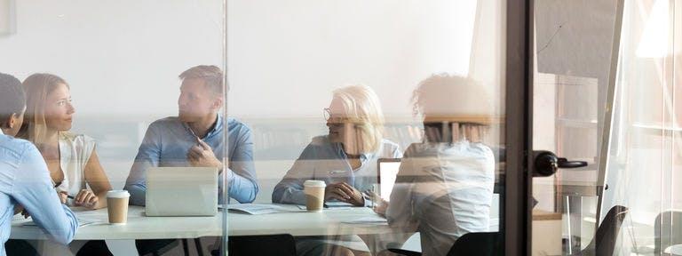 Webinar: Employers' Guide to COVID-19