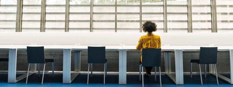 How to Create a Safe Work Environment for Employees Who Can't Work From Home