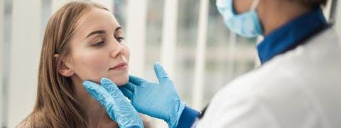 Families First Coronavirus Response Act: Tips to Manage Employee Leave Scenarios