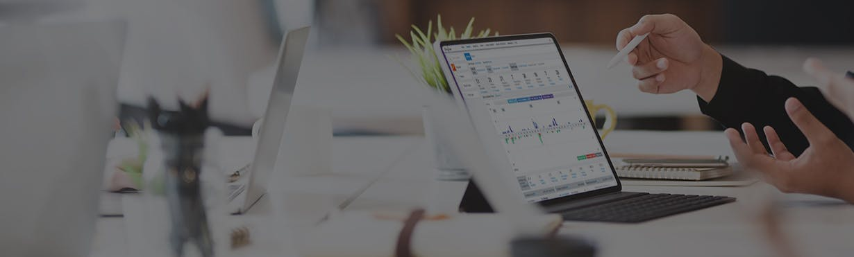 Explore HR & Payroll Bundles