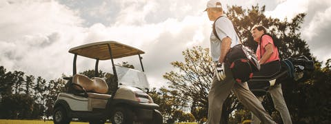 Case Study: Boulder Country Club