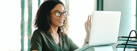 Remote Hiring: A Step-by-Step Guide