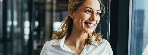 Webinar: Paycor Virtual HR Platform Overview - 10/21 @3pm ET