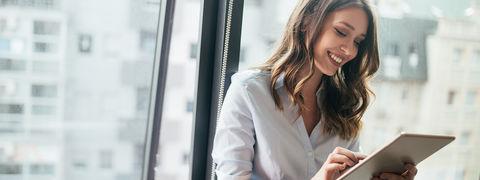 Coronavirus Return to Work Guidelines, Checklist Included
