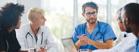 Shawnee Health Service Discovers a More Reliable and Accurate HR & Payroll Solution with Paycor