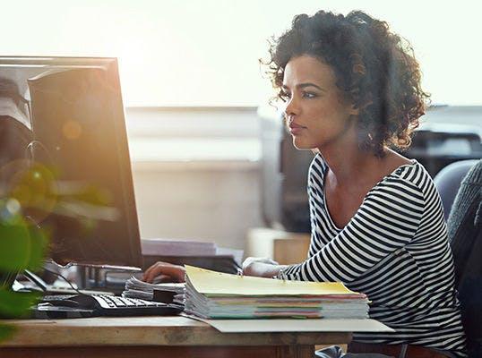 Webinar: National Payroll Week Webinar Series: Payroll Compliance Updates & What's Ahead in 2021