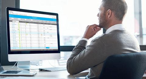 Webinar: Paycor's Virtual Payroll Platform Overview
