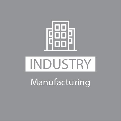 Seaway Plastics Industry