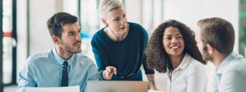 How to Achieve Diversity in the Workplace
