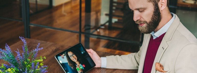 Virtual Interviews: Best Practices for Remote Recruiting