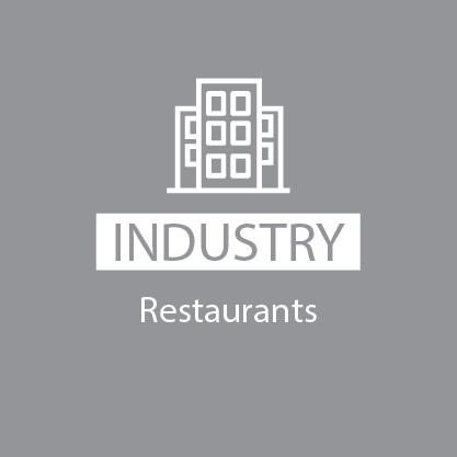 Taste Buds Restaurant Industry