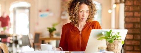 How to Improve Employee Engagement Surveys