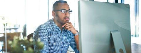 Webinar: National Payroll Week Webinar Series: COVID's Impact on Multi State Taxation