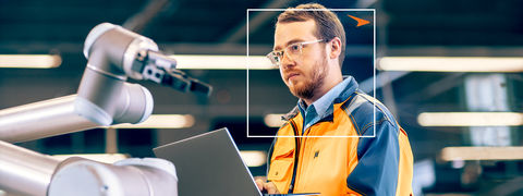 Ahead of the curve: Leveraging automation to add value to your employees