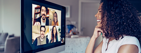 Remote Team Building Activities to Boost Engagement